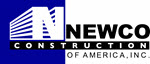 Newco Construction